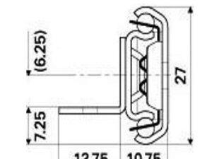 EMS2 (17-22 kg/pair)