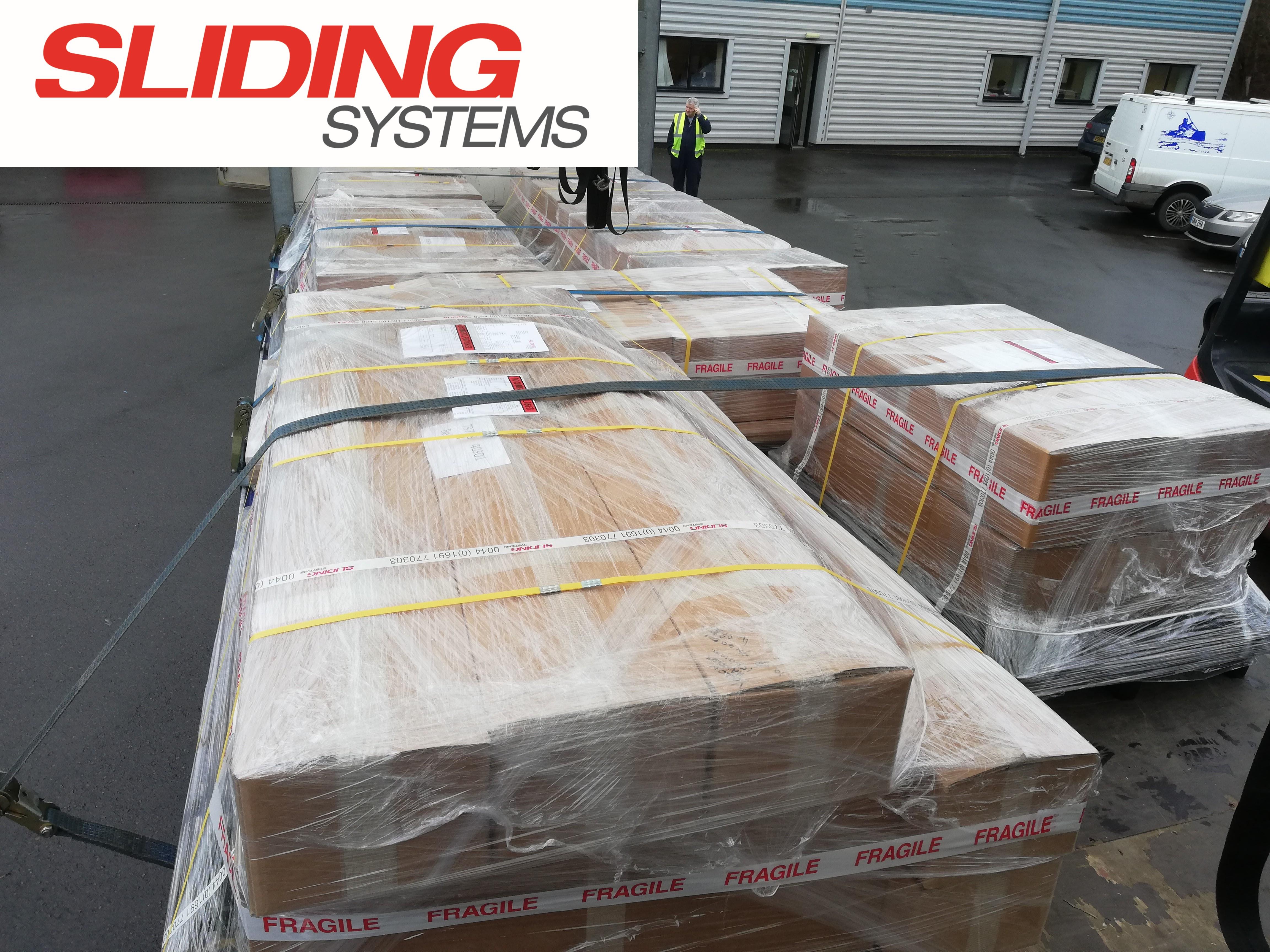 Locking Handle heavy duty die cast aluminium