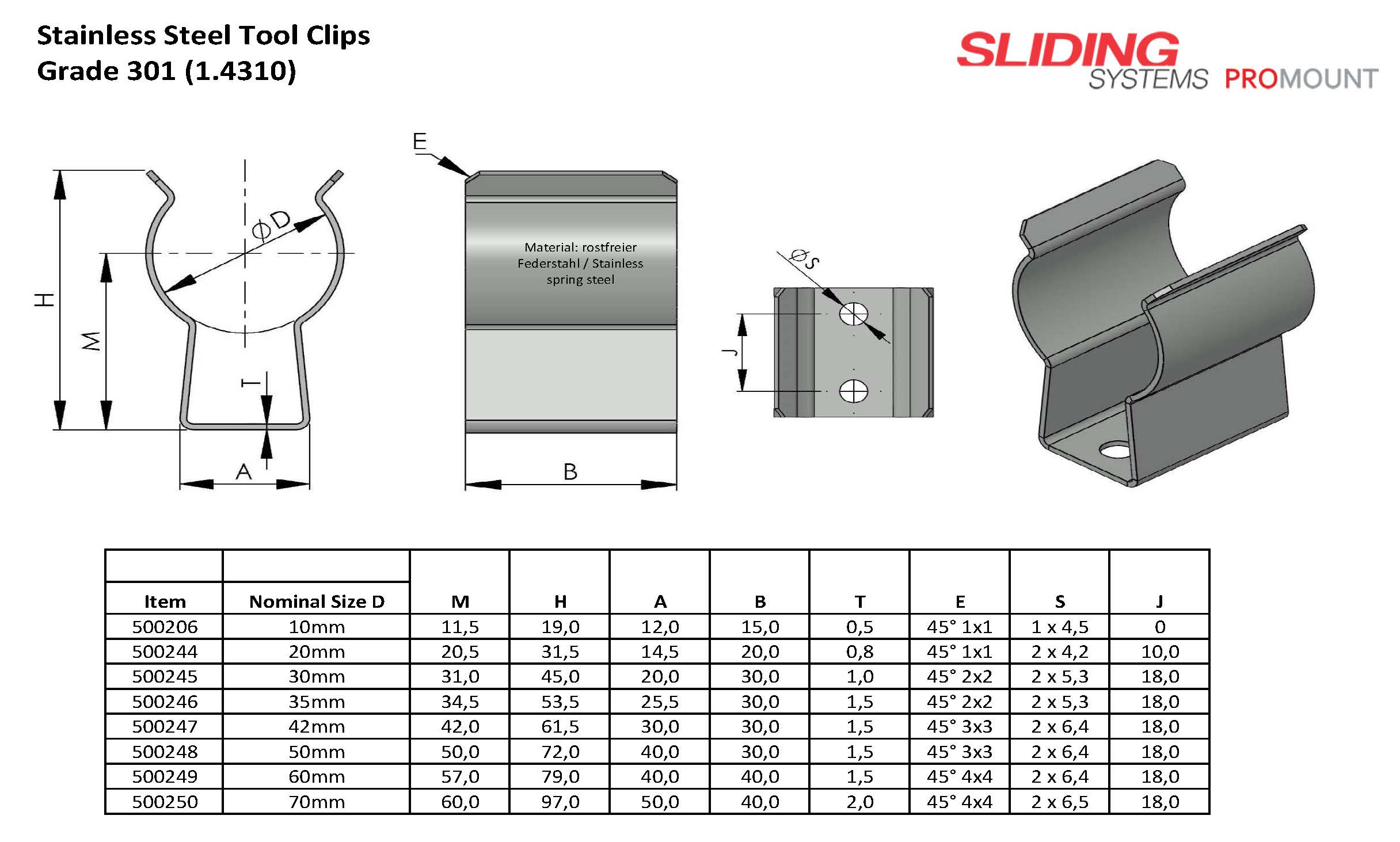 stainless-steel-tool-clips.jpg