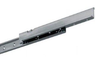 Fulterer 441 Stainless Steel 1.4509 NSF Approved < 120kg