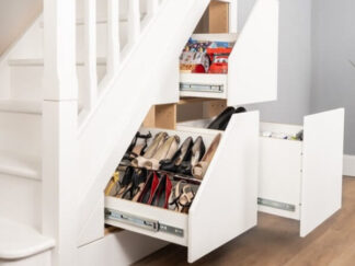 Home & DIY Projects - Product Selector