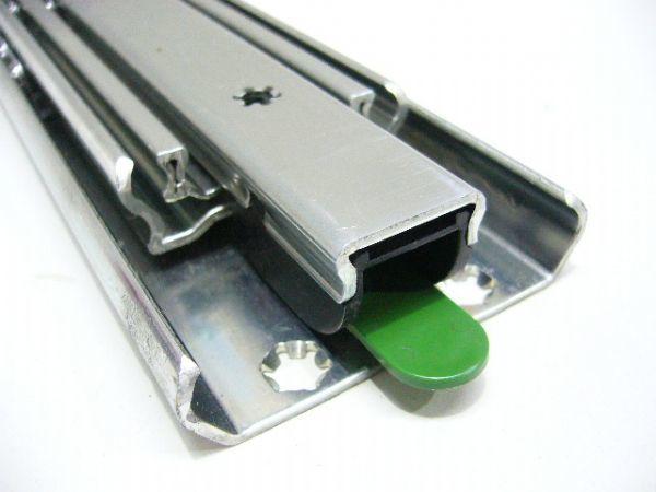 CONDOR D (80-100 kg/pair) 150% Super Extension
