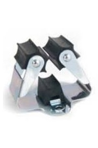 28-41mm Universal Tool Clip. Hold & Release
