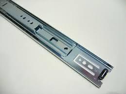 4608 (22-50 kg/pair) Detachable Inner Beam