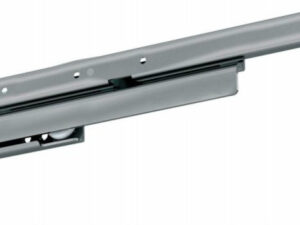 FR6010 SCC (50kg) Stainless Steel Full Ext'n. Side Mount