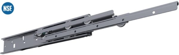 FR785 ECD Easy Close Device Kit For FR785 SCC Slide
