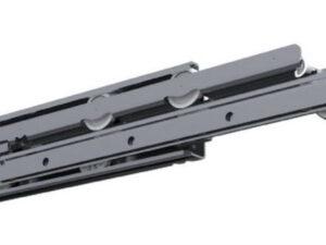 FR785 SCC (60kg) Stainless Steel Full Ext'n. Side Mount