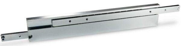 STR-080 Full Extension (120-270 kg/pair)