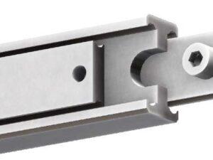 ADTS-40 (50-110 kg/pr)  Aluminium. Non Corrosive