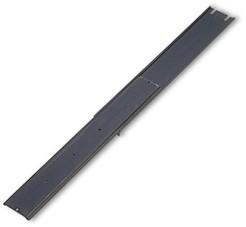 Solid Section C-857 (57-63kg/pr) Lock Out & Detach