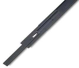 Solid Section CTHS (124kg/pr) Lock Out & Detach