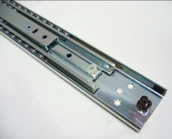 TITAN D (95-147 kg/pair)