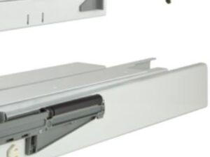 FR777 ECD (200kg) Absorption Upgrade Kit for FR 777