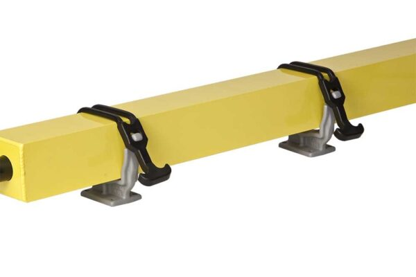 "LPSB Low Profile Strut Bracket  3"" (76mm)"