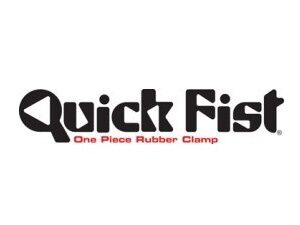 Quick Fist Trial Box - 10 Mount Range Samples (35% Discount)