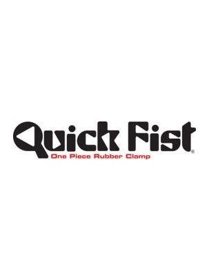 Quick Fist Trial Box - 10 Mount Range Samples (35% Discount)