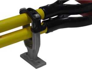 QM-SB Shovel Bracket