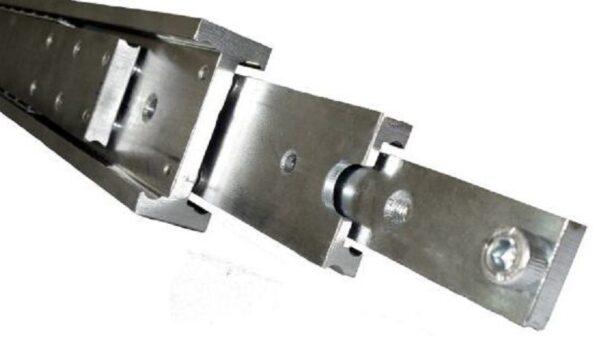 QSRT-70  (100-280kg/pair) Super Extension 150%