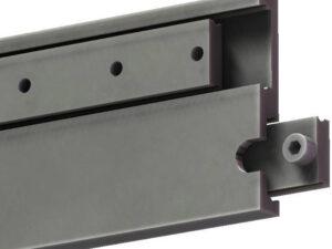 STR-100 Full Extension (170-420 kg/pair)