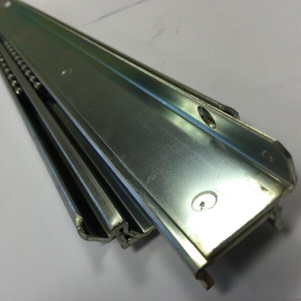 ULF HD B (68-103 kg/pair)