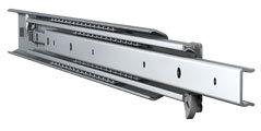 ULF HD BILEX (76-92 kg/pair) Bi-Directional