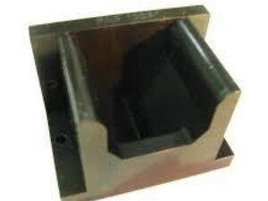 Spreader Base Pocket for spreader and combination tools