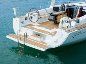 SDTSB-40 Stainless 316L (100-250 kg/pr) Full Ext'n Bi-Direction