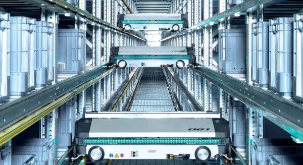 4080.LGV44XL  P1 Steel Linear Rail  2,800-6,000N radial load/slide